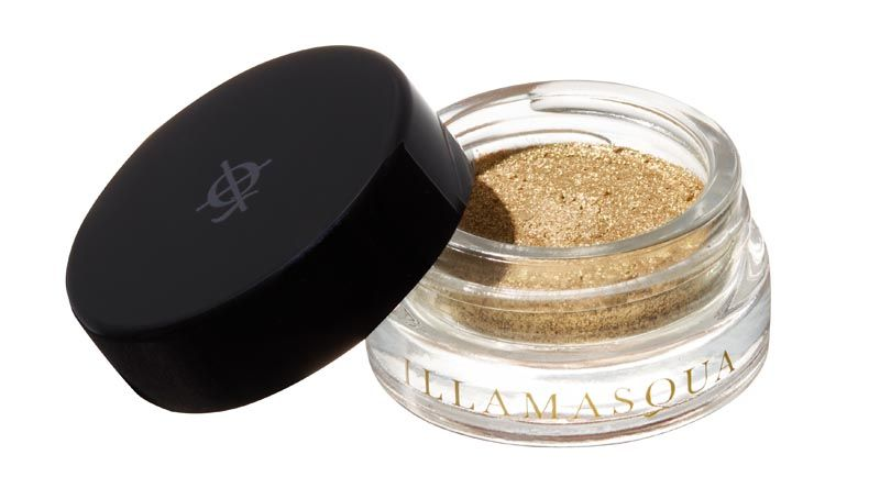 illamasqua-beauty-make-up-šminka-modnialmanah