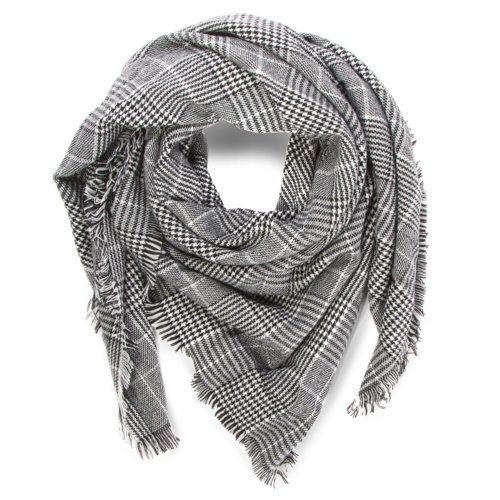 ccc-detalji-fashion-modnialmanah-shopping