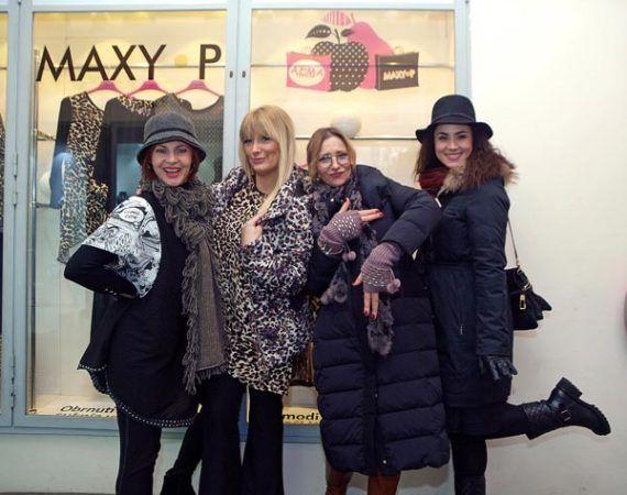 alma-fashion-maxy-p-modnialmanah
