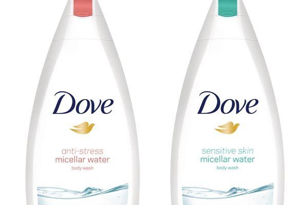 beauty-dove-modnialmanah