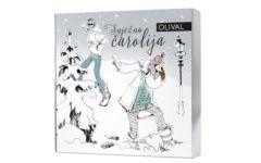 beauty-olival-set-modnialmanah-snježna-čarolija