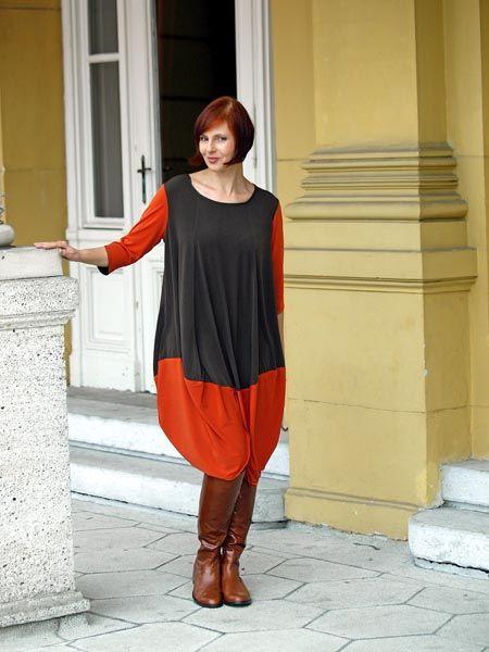 borovo-fashion-modnialmanah-cipele