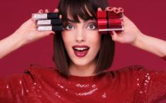 bourjois-beauty-modnialmanah-make-up