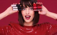 bourjois-beauty-modnialmanah-make-up
