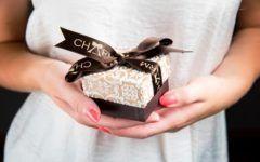 charm-allure-nakit-modnialmanah-fashion