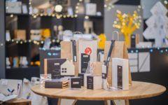 deez-produkt-modnialmanah-lifestyle-shopping