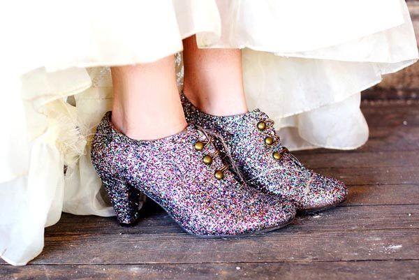fashion-šljokice-cipele-modnialmanah