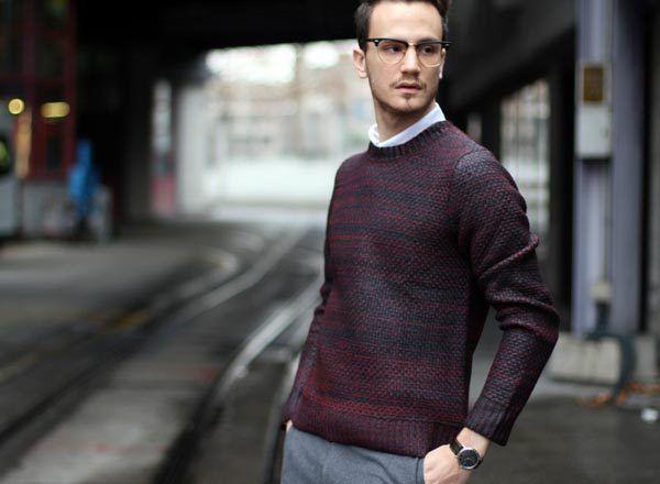 fashion-pulover-muška-moda-modnialmanah