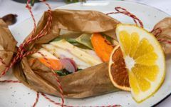 gastro-apetit-restoran-modnialmanah-hrana-food