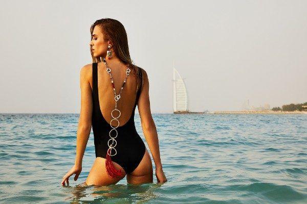 grubić-dizajn-nakit-fashion-modnialmanah