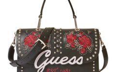guess-shopping-modnialmanah
