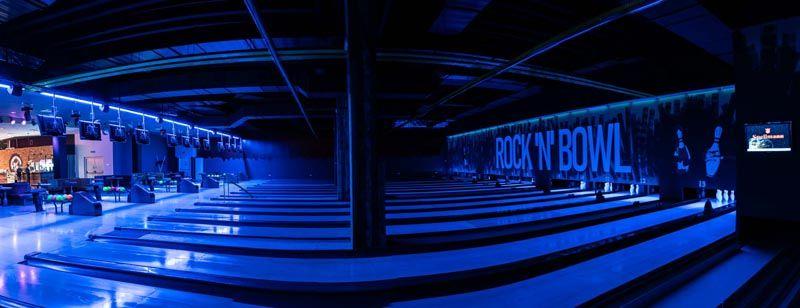 lifestyle-rock'n'bowl-westgate-modnialmanah