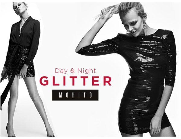 mohito-fashion-modnialmanah-glitter-day-night
