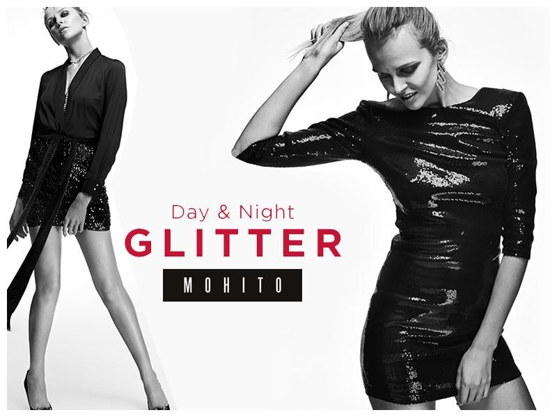 mohito-fashion-modnialmanah-glitter-day-night
