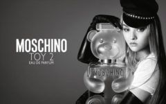 moschino-toy-2-beauty-modnialmanah