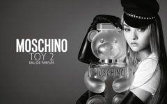 moschino-toy-2-beauty-modnialmanah