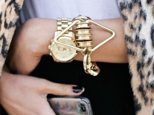 nakit-fashion-modnialmanah