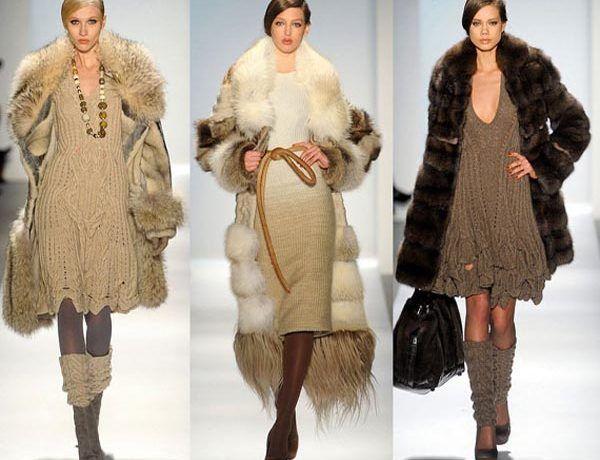 odjeća-advent-modnialmanah-fashion