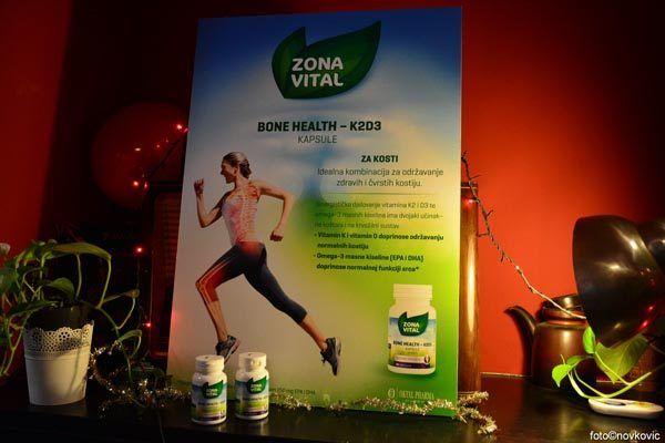 oktal-pharm-zona-vital-modnialmanah-zdravlje
