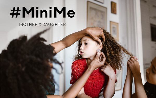 reserved-minime-mother-x-daughter-fashion-modnialmanah