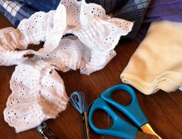 savjet-modnialmanah-odjeća