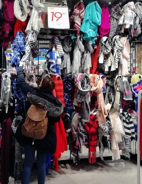 shopping-pokloni-modnialmanah-božić