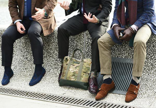 čarape-muška-moda-modnialmanah