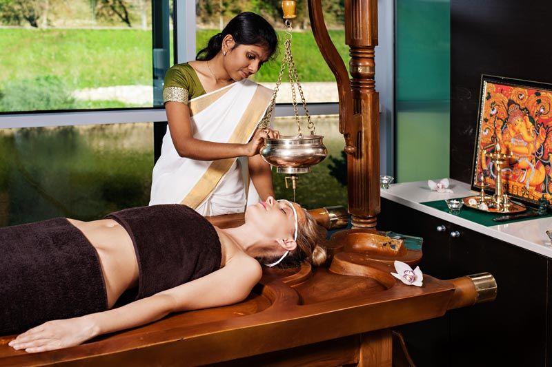 thermana-si-zdravlje-ayurveda-modnialmanah