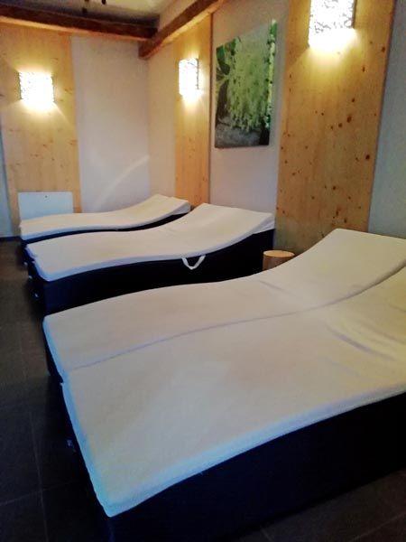 sauna-rogla-zdravlje-zdrav-život