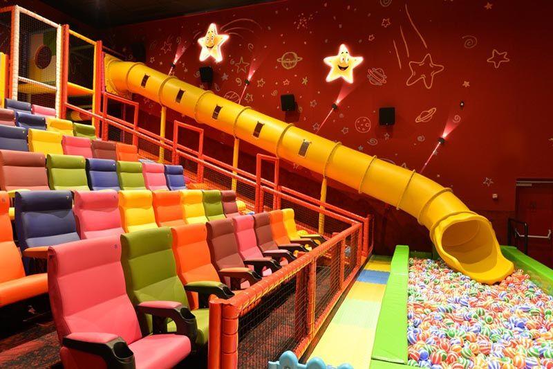 kids-cinestar-modnialmanah-lifestyle