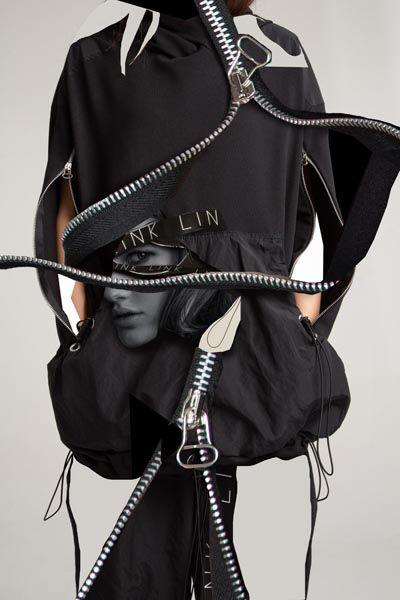 fashion-link-modnialmanah-ogi-antunac