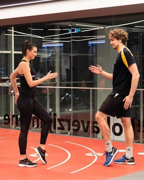 aktivna-hrvatska-vježba-modnialmanah-zdrav-život