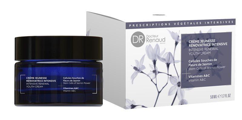 beauty-njega-koža-modnialmanah-dr.renaud