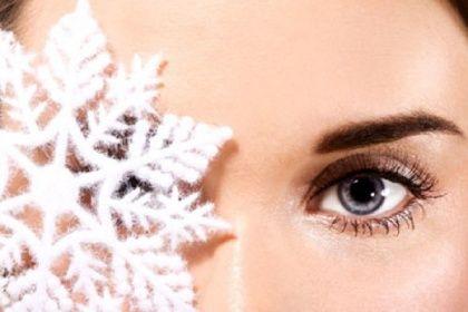 beauty-lice-njega-zima-modnialmanah-koža