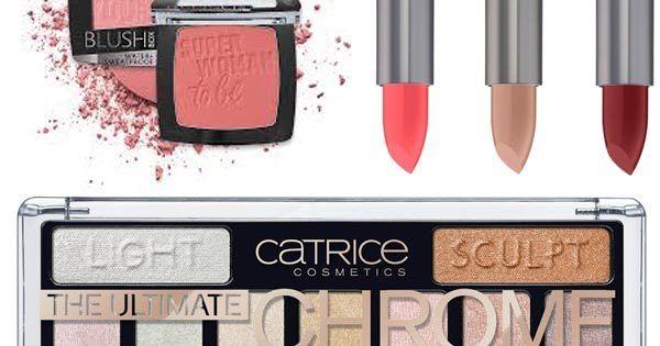 catrice-beauty-modnialmanah-make-up