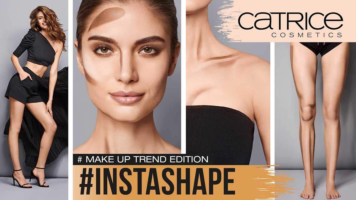 catrice-instashape-beauty-modnialmanah