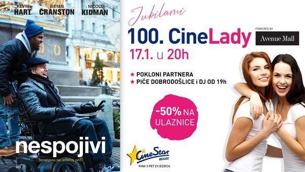 cinelady-modnialmanah-cinestar-lifestyle