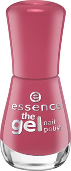 essence-beauty-modnialmanah