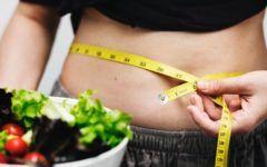 dijeta-mršavljenje-zdravlje-prehrana-modnialmanah