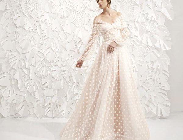 envy-room-modnialmanah-fashion