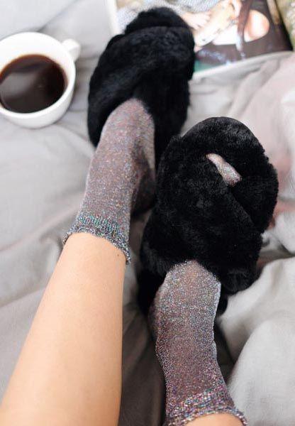 shoebedo-fashion-modnialmanah-emu