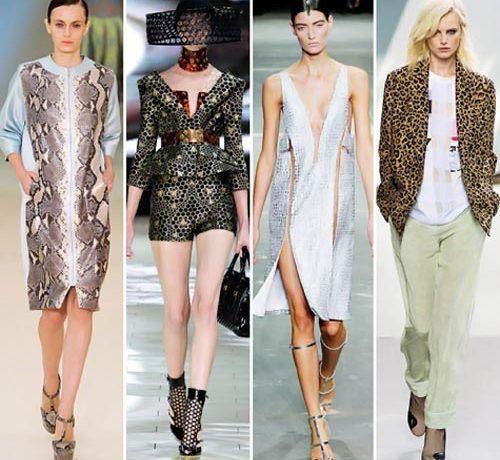 fashion-animal-print-modnialmanah