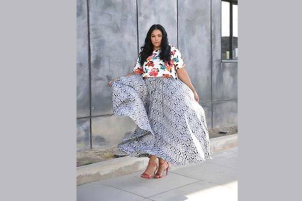 fashion-buce-modnialmanah-xxl