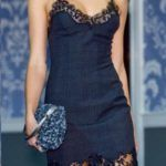 fashion-haljina-modnialmanah-savjet