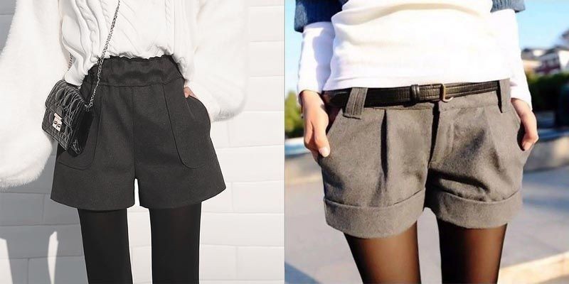 fashion-modnialmanah-kratke-hlače