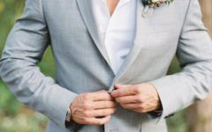 fashion-odijelo-vjenčanje-modnialmanah