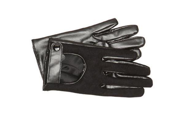 fashion-rukavice-modnialmanah
