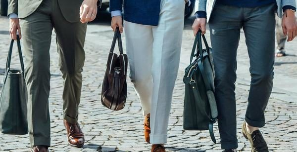 fashion-savjet-muška-moda-modnialmanah