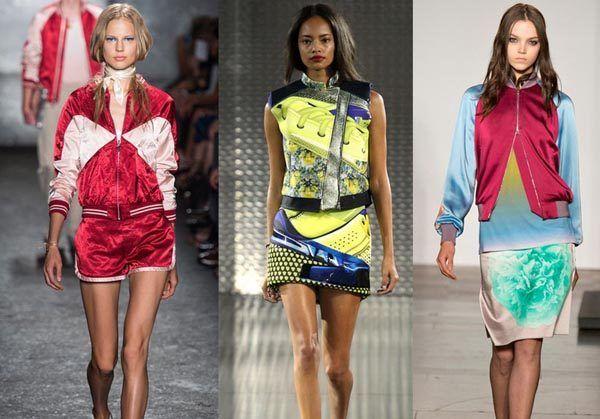 fashion-sport-modnialmanah