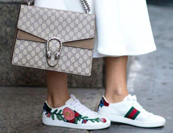 fashion-tenisice-modnialmanah